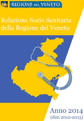 Relazione_2014