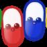 Farmaci equivalenti: conoscenze ed utilizzo in Medicina Generale