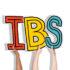Sindrome del colon irritabile (IBS): incontro con l