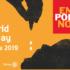 VII World Polio Day